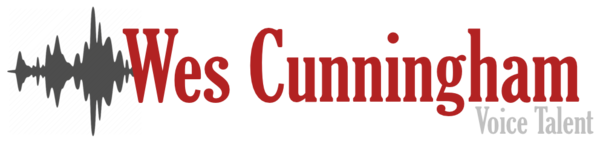 Wes Cunningham Logo